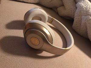 Beats studio wireless headphones for Sale in Rutherford, NJ