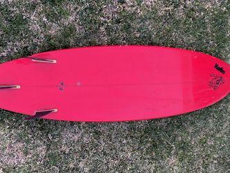 Dawson Surfboard for Sale in Long Beach,  CA