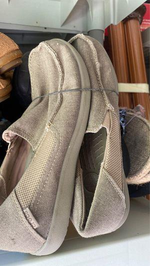 Crocks size 6 for Sale in Cohutta, GA