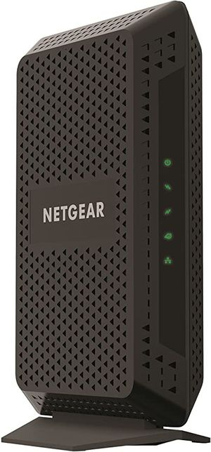 Netgear CM600 Cable Modem for Sale in Houston, TX