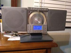 Radio Cd system for Sale in Manassas, VA