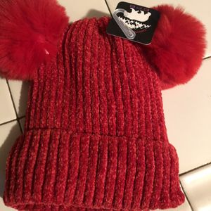 New Thick Warm Adult Beanies for Sale in Fresno, CA