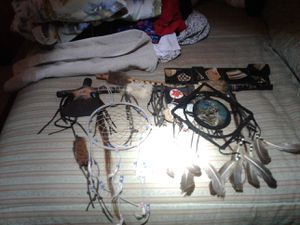 Navajo items and more for Sale in Overgaard, AZ