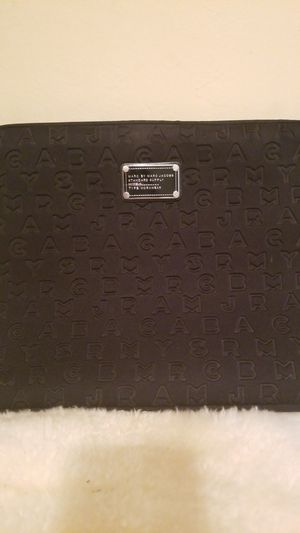 Marc Jacobs laptop bag for Sale in Campbell, CA