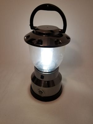 GE LED Lantern for Sale in Medford, OR