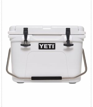 YETI–Roadie 20 Marine Cooler for Sale in Downey, CA