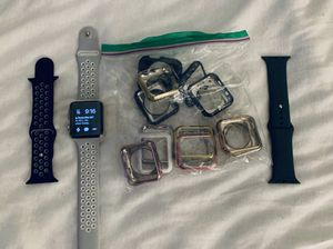 Apple Watch Series 3 GPS + Cellular for Sale in Ashburn, VA