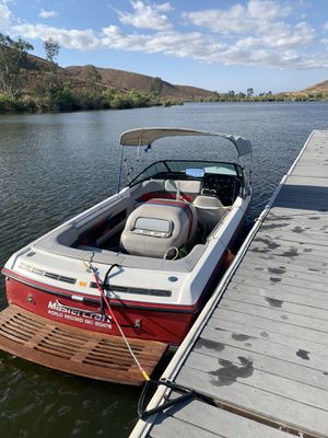 Mastercraft ski boat for Sale in Canyon Lake, CA