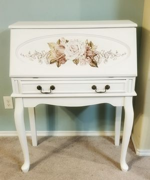 Secretary's Desk for Sale in Humble, TX