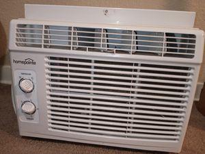 Homepointe 5000 btu air conditioner for Sale in Cuero, TX