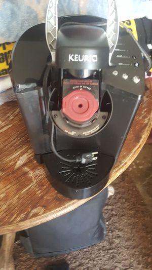 keurig coffe maker for Sale in Lawndale, CA