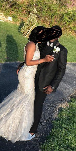 Prom dress for Sale in Kansas City, KS