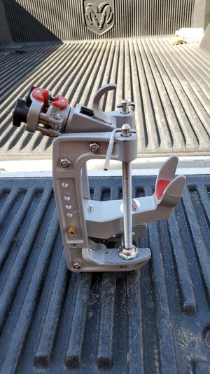 Pole holders for Sale in DEVORE HGHTS, CA
