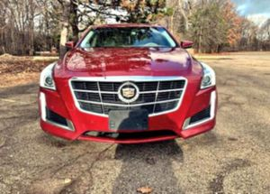 2013Cadillac PERFORMANCE PACKAGE Footwell Lights for Sale in Cleveland, OH