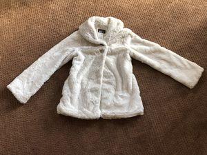 Patagonia Jacket for Sale in Menomonee Falls, WI