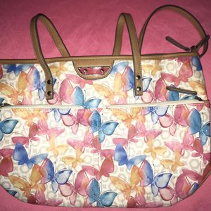LARGE PURSE for Sale in New Port Richey, FL