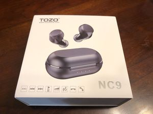 Wireless Noise Cancelling Earbuds for Sale in House Springs, MO