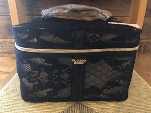 Victoria Secret Makeup Bag for Sale in Webster, FL