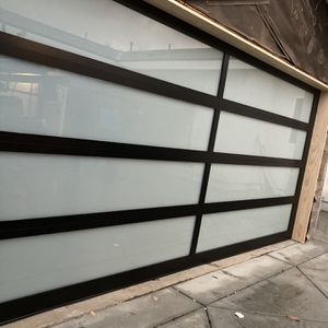 New Garage Door Spring / Cables /Panels/Opener And More for Sale in Lynwood, CA