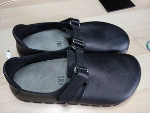 Birkenstock Alpro Clogs for Sale in Gahanna, OH