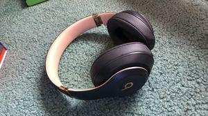 Wireless Bluetooth beats studio 3s PRICE NEGOTIABLE for Sale in Salt Lake City, UT