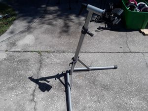 Specialized bike bicycle repair stand, like new. for Sale in Wesley Chapel, FL