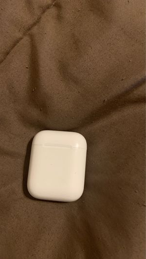 apple airpods for Sale in Waynesboro, PA