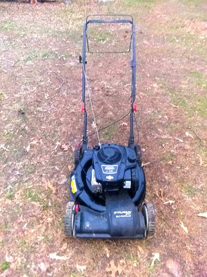 Lawn Mower for Sale in Hopkinsville, KY