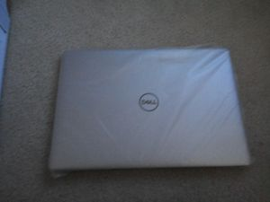 Dell Inspiron 15 i5570 PLUS for Sale in Rockville, MD