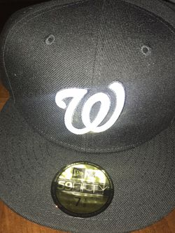 W Hat for Sale in Caldwell,  ID