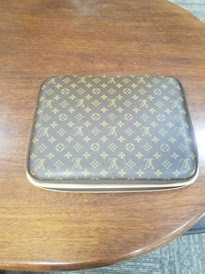 Louis Vuitton Computer Sleeve for Sale in Brandon, MS