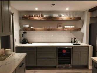 Floating Shelves and Mantels for Sale in Auburn,  WA
