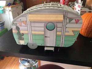 Kidskraft camper for Sale in White Haven, PA