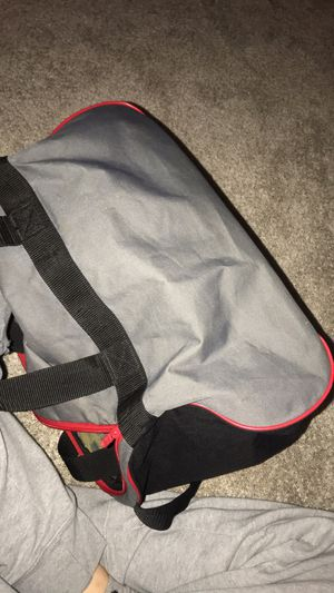 Adidas duffle bag for Sale in Johnston, RI