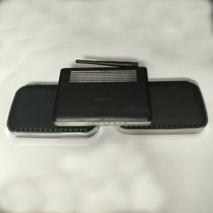 ASUS RT-N10+ / NETGEAR Cable Modem Gateway / NETGEAR Business IP Gateway for Sale in Queens, NY