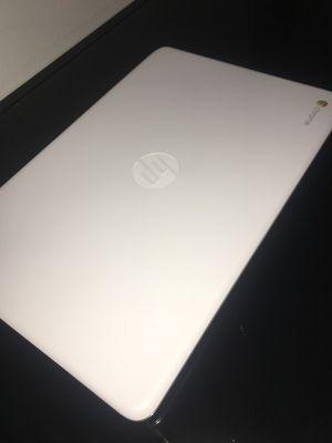 Chromebook for Sale in Woodbridge, VA