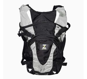 Hydration Backpack 3L for Sale in Lake Worth, FL