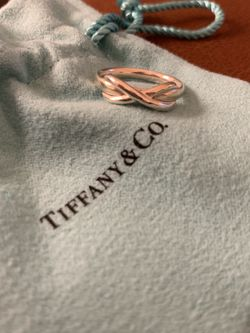 Tiffany Ring for Sale in Seattle,  WA