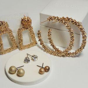 Jewelery for Sale in Attleboro, MA