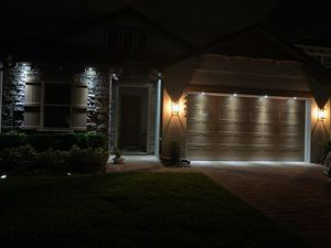 Outdoor Recessed Led Lighting for Sale in Haines City, FL