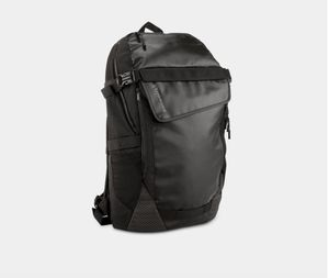 ESPECIAL MEDIO CYCLING LAPTOP BACKPACK for Sale in Seattle, WA