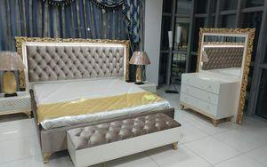 Queen bedroom set for Sale in Atlanta, GA