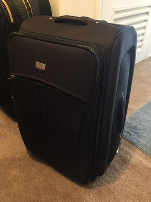 Travel bag for sale for Sale in Alexandria, VA