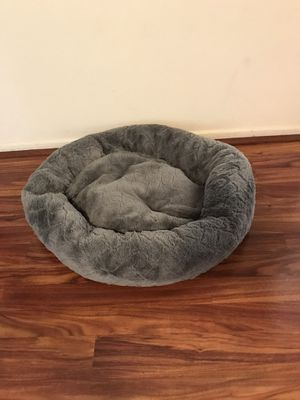Pet Bed for Sale in ARROWHED FARM, CA