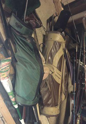 Golf clubs for Sale in Cinnaminson, NJ