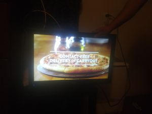 RCA Smart TV 24inch Read Please for Sale in Highland, CA