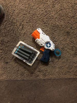 Nerf gun for Sale in Peoria, AZ