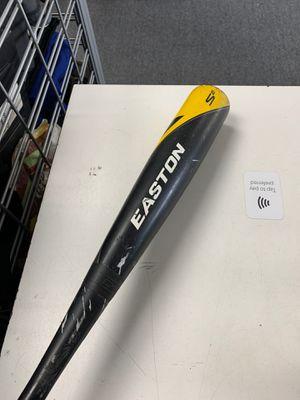 "Easton S2 Big Barrel 27"" (-10) USSSA Baseball Bat - Needs grip , we have grip in store for Sale in Orange, CA"