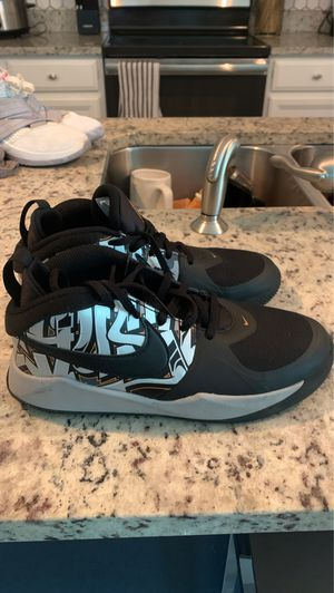 Nike youth Basketball shoes for Sale in Bonita Springs, FL