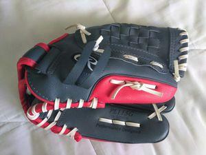 Youth Baseball Glove. $15 for Sale in Oakdale, CA
